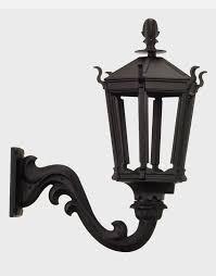 gothic lantern lighting. Gothic Gas Lamp Model Image Wall Mount Sconce Lantern Lighting