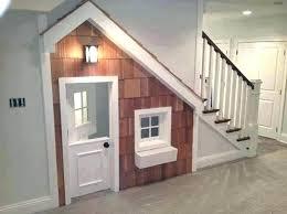 cool basement ideas. Cool Basement Ideas Great Best Small Bar . S