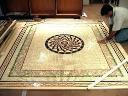 tile flooring ideas for foyer. Wonderful For Tile Flooring Ideas For Foyer Small Entryway Floor  Throughout Tile Flooring Ideas For Foyer O