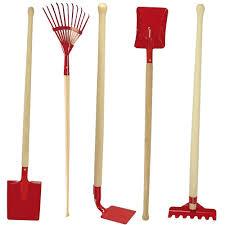 childrens garden tools set. Childrens Garden Tools Set E