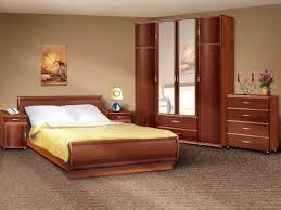 double bed designs in wood. Original 1024x768 1280x720 1280x768 1152x864 1280x960. Size Double Bed Designs In Wood