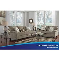 Aaron Rents Furniture