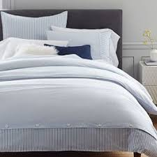 modern bed sheets. Unique Bed All Bed Linen  Quilt Covers Throughout Modern Sheets O