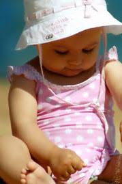 здоровье детям тула здоровье детям отзывы здоровье ребенка  ребенок в панамке jpg