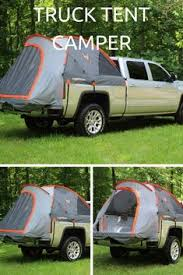 7 Best outdoor gadgets images | Outdoor gadgets, Tent camping, Camping