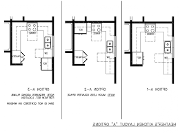 Kitchen Small Design Layout Pictures Holiday Dining Gallery Refrigerators.  Architectural Homes. Help Design My ...