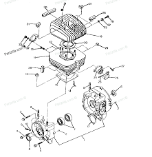 2007 colorado p0017 and p0171 accel super stock coil wiring travel engine diagram 2005 gmc canyon