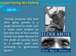 essays old age homes  essays old age homes