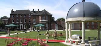 west retford hotel yorkshire wedding venue gay wedding guide Wedding Fairs Retford Wedding Fairs Retford #28 wedding fayre retford