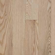 vine red oak