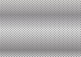Metal Pattern Cool Free Metal Background Vector Download Free Vector Art Stock