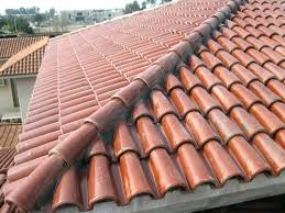 roof tile painting roof tiles paint can you paint glazed terracotta roof tiles best image com roof tile painting