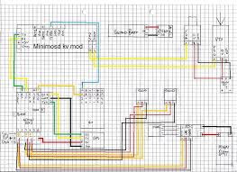 naze32 wiring diagram naze32 image wiring diagram naze32 for fixed wing archive page 9 fpvlab fpv out on naze32 wiring diagram