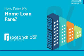 8 Best Home Loan Rates Offered By Banks Roofandfloor Blog
