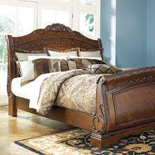 Stylish Trendy American Furniture Warehouse Beds Bed Set Bedroom Sets My American  Furniture Bed Sets Decor