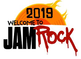 WTJRC 2019 | Welcome to JAMROCK Reggae Cruise