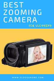 Canon Video Camera Comparison Chart Best Vlogging Camera Under 300 Reviews And Buyers Guide