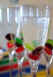 217 Best Party Cocktails Images On Pinterest  Beverages Bitter Party Cocktails