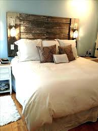 reclaimed wood headboard diy wood headboards wood headboard ideas wood headboard plans pallet wood headboard wood