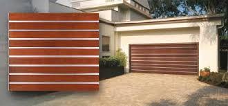wood double garage door. Clopay Doors13 Garage Doors Wichita Residential Overhead Alberts Custom Wood Double Door