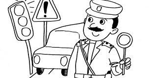 Výsledok vyhľadávania obrázkov pre dopyt policajt v ms