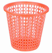 china plastic trash can garbage can plastic waste basket waste paper basket outdoor waste basket paper basket china plastic garbage basket