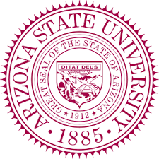 Datei:Arizona State University.png – Wikipedia