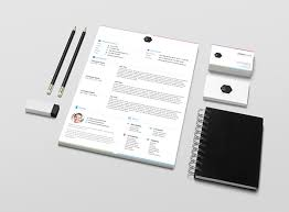 Resume Template Ideas Simple Resume Templates On Behance CV R Sum Pinterest Resume Templates