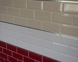 B And Q Kitchen Floor Tiles Metro Cream Wall Tile Metro Wall Tiles From Tile Mountain