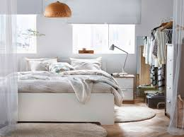 Off White Furniture Bedroom 17 Best Images About Furniture Favs On Pinterest Furniture