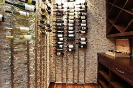 Wine Cellar In Kitchen Floor Interior Home Wine Cellar Underground Designs With Wooden Wine