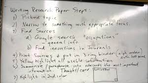 difference between essay and research paper difference between essay and research paper