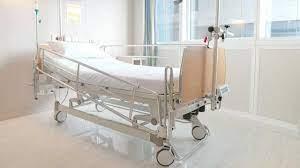 โรงพยาบาลสนาม ต่างจากฮอสพิเทล (Hospitel) อย่างไร