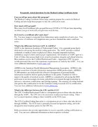 Credentialing Specialist Resume Examples Best Of Medical Billing