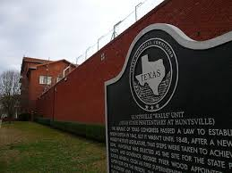 The texas penal labor system, managed by texas correctional industries, is valued at $88.9 million in 2014. Huntsville Unit Wikiwand