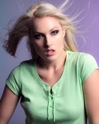 actress headshot actor headshot model headshot modeling.