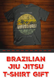 brazilian jiu jitsu gift t shirt for students and teachers of martial arts bjj tshirts