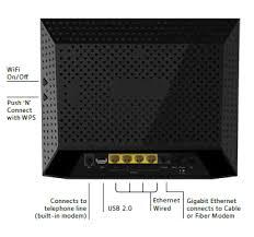 netgear modem wiring diagram netgear auto wiring diagram schematic d6200 dsl modems routers networking home netgear on netgear modem wiring diagram