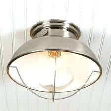 bathroom ceiling lighting ideas. Led Bathroom Ceiling Light Fittings Lights Wonderful Best Ideas About Flush Mount Lighting On Overhead For N