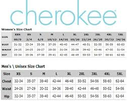 Scrubs Size Chart Koi Scrub Top Size Chart Www Bedowntowndaytona Com