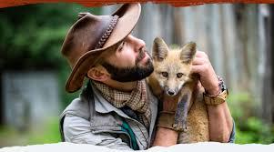 henschel hats coyote peterson sponsor