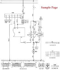 forklift wiring diagram facbooik com Daewoo Matiz Fuse Box Layout daewoo matiz electrical wiring diagram wiring diagram daewoo matiz fuse box diagram