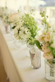 Kate Avery Flowers, Florists - Style Me Pretty