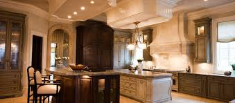 the nature of the home remodeling project itself the materials you need the cost of contractors to hire building permits whether or not there is a