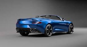 aston martin vanquish 2015 blue. vanquish_03_asset_13 vanquish_03_asset_14 aston martin vanquish 2015 blue q