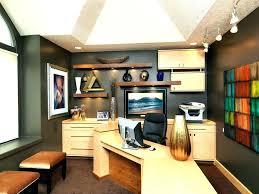 office shelving solutions. Office Floating Shelves Home Shelving Solutions Wall