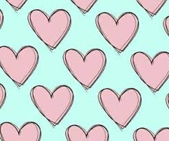 heart wallpaper tumblr. Wonderful Tumblr Background Heart And Wallpaper Image With Heart Wallpaper Tumblr Y