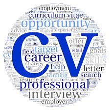 Advanced Cv Writing Techniques Narrative Job Mentor