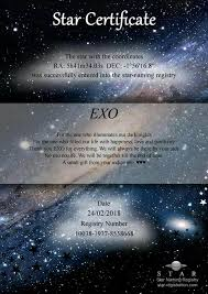 the star bought is the left star in the orian constellation orion is the brightest constellation and the brightest star in the galaxy