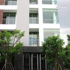 Baanchert Apartment ? Happy weekend... - บ้านเชิด อพาร์ทเมนท์ - Baanchert  Apartment